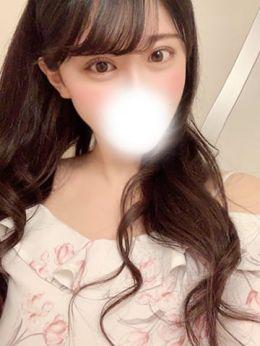 コトリ★★★ | Smile 郡山店 - 郡山風俗