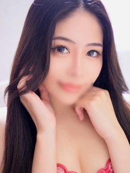 亜子★★★   Smile 郡山店 - 郡山風俗