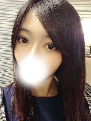 ノリカ★★|Smile 郡山店 - 郡山風俗