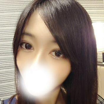 ノリカ★★ | Smile 郡山店 - 郡山風俗