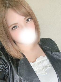 ユイカ★★   Smile 郡山店 - 郡山風俗