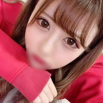 メア★★   Smile 郡山店 - 郡山風俗