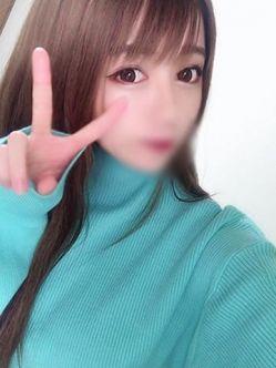 ミユナ★★★|Smile 郡山店でおすすめの女の子