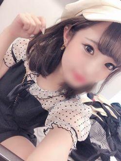 ハツネ★★★|Smile 郡山店でおすすめの女の子