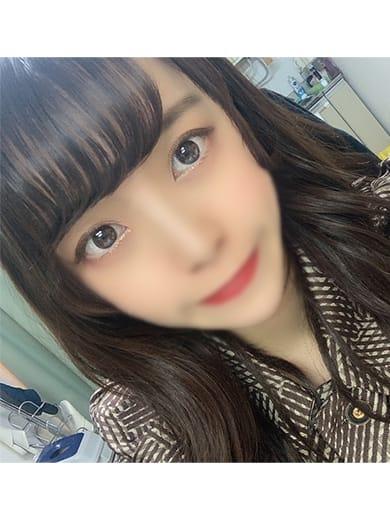 モモ【★☆天使のほほ笑み☆★】