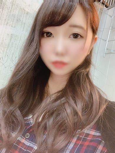 ユカ【★☆溢れる抜群の愛嬌☆★】
