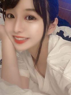 ミユキ★|Smile 郡山店でおすすめの女の子