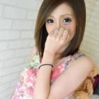 アキナ ★さんの写真