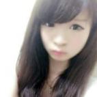 モナさんの写真