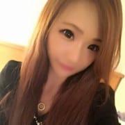 ヒカル ★|Smile 郡山店 - 郡山派遣型風俗