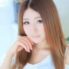 レミ ★|Smile 郡山店 - 郡山風俗