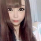 コナタ ★×4|Smile 郡山店 - 郡山風俗