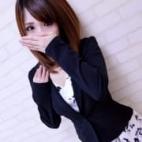 ツカサ ★★|Smile 郡山店 - 郡山風俗