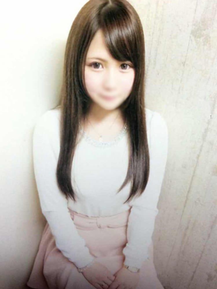 モモ★(Smile 郡山店)のプロフ写真1枚目