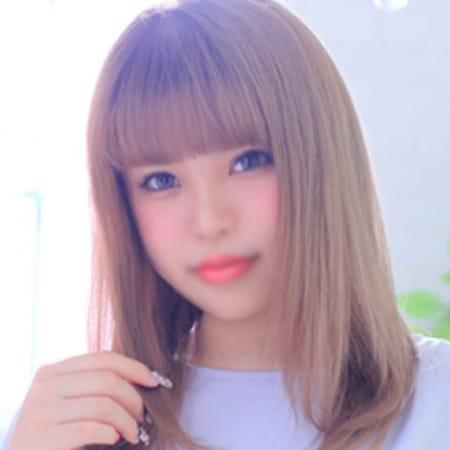 シホ【★☆爆乳ロリっ子☆★】 | Smile 郡山店(郡山)