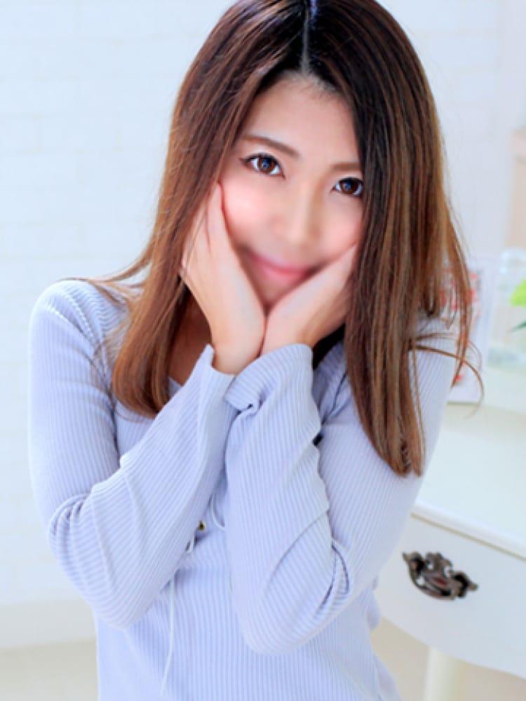 ナツキ★★(Smile 郡山店)のプロフ写真1枚目