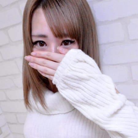 セナ【★☆妹系ギャル☆★】   Smile 郡山店(郡山)