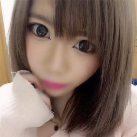 ミウ【★☆見事な美貌☆★】