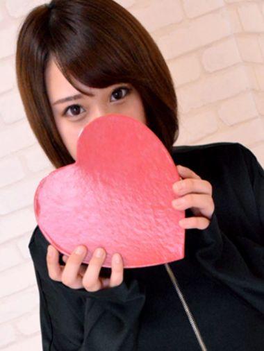 ユキミ|Smile 郡山店 - 郡山風俗