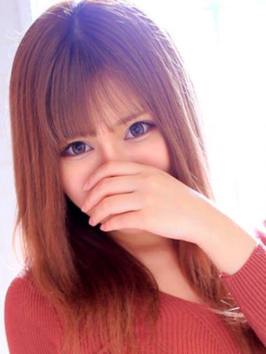 レイラ★★|Smile 郡山店 - 郡山風俗