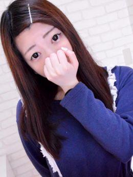 カナ | Smile 郡山店 - 郡山風俗