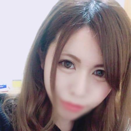 チアキ【☆激アツモデルさん☆】