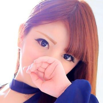 サクラ【☆タレント系美少女☆】 | Smile 郡山店(郡山)