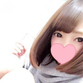フタバ | Smile 郡山店 - 郡山風俗