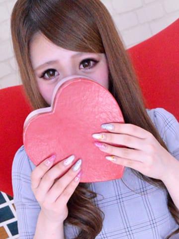 マイカ|Smile 郡山店 - 郡山風俗