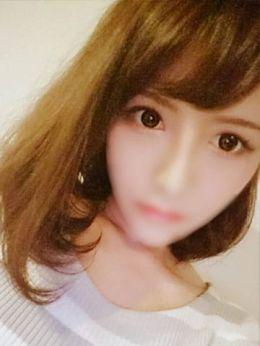 モナ★★★ | Smile 郡山店 - 郡山風俗