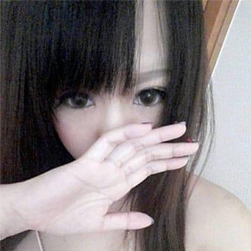 ミサオ★【☆ロリ美巨乳☆】