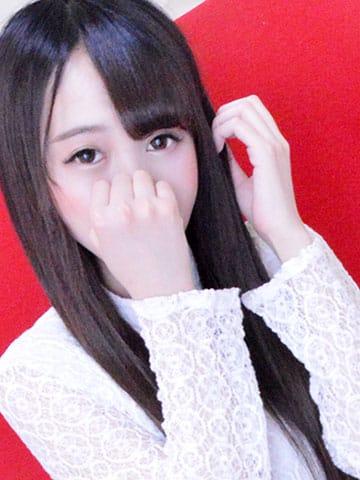 コトリ|Smile 郡山店 - 郡山風俗