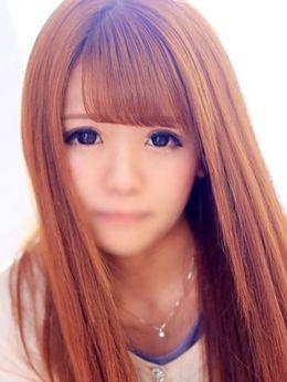 タマキ★ | Smile 郡山店 - 郡山風俗
