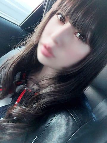 アマネ ★ Smile 郡山店 - 郡山風俗