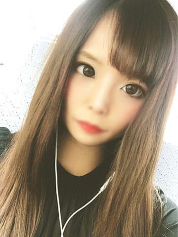 アコ★|Smile 郡山店 - 郡山風俗