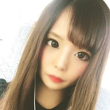 アコ★【☆美巨乳アイドル☆】