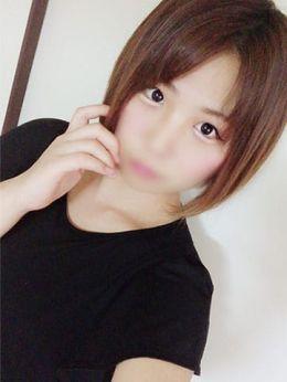 アキ   Smile 郡山店 - 郡山風俗