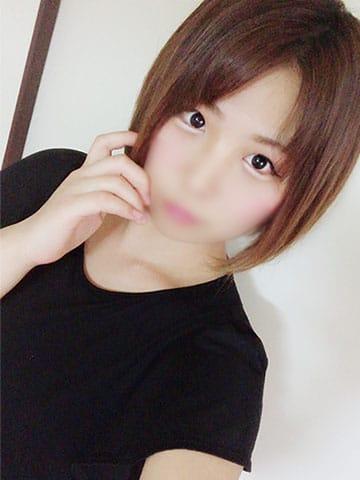 アキ|Smile 郡山店 - 郡山風俗