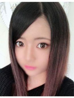 マナカ | Smile 郡山店 - 郡山風俗