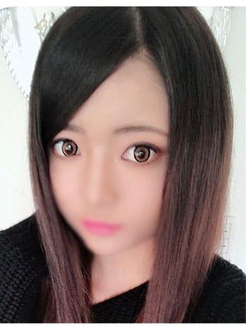 マナカ|Smile 郡山店 - 郡山風俗