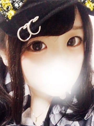モカ|Smile 郡山店 - 郡山風俗