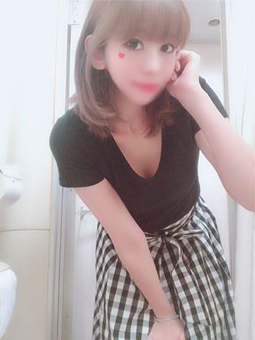 リン★★|Smile 郡山店 - 郡山風俗