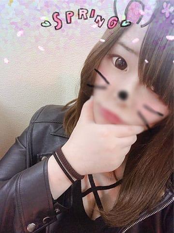 アヤカ|Smile 郡山店 - 郡山風俗