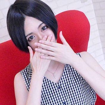 アスカ★★ | Smile 郡山店 - 郡山風俗