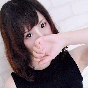 カリナ【☆エロ満載お姉さま☆】 | Smile 郡山店(郡山)
