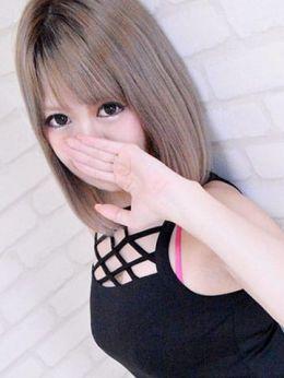 ミオン★★ | Smile 郡山店 - 郡山風俗