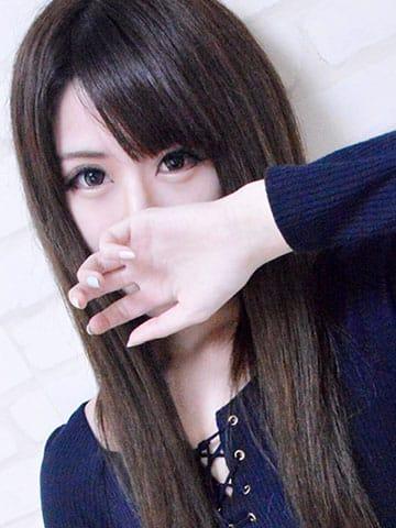 ミオ★|Smile 郡山店 - 郡山風俗