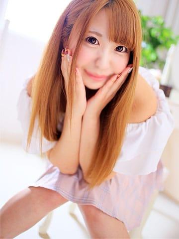 カオル|Smile 郡山店 - 郡山風俗