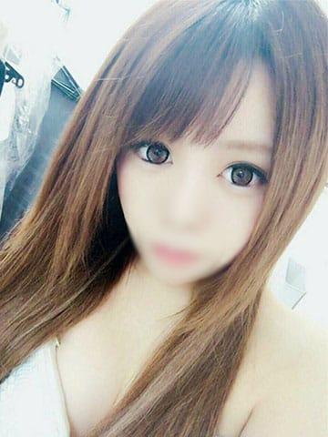チノ★★|Smile 郡山店 - 郡山風俗