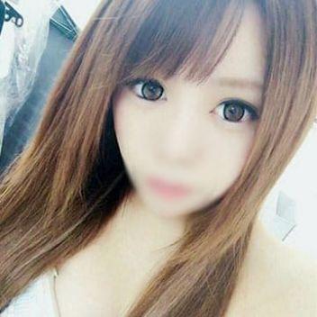 チノ★★ | Smile 郡山店 - 郡山風俗